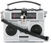 Dolce & Gabbana Dolce boombox tote