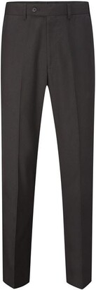 Skopes Statten Tailored Trousers