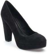Candies Candie's® Women's Platform High Heels