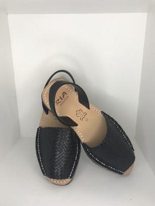riA Shoes - 39 / Schwarz