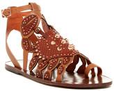 Ivy Kirzhner Scrabby Studded Sandal