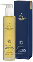 Aromatherapy Associates Support Super Sensitive Massage and Body Oil, 100ml