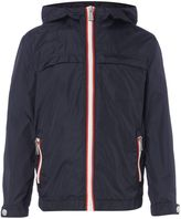 Polo Ralph Lauren Boys Athletic Jacket