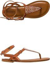 Roxy Milet Sandal