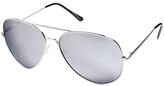 City Beach Indie Eyewear Gibson Sunglasses