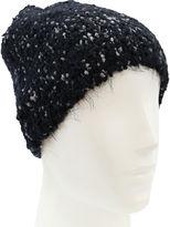 Cuddl Duds Pop Cold Weather Hat