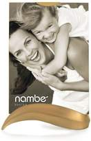 Nambe Eco Picture Frame