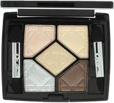 Christian Dior 5 Couleurs Couture Colours and Effects Eyeshadow Palette # 566 Versailles, 0.21 Ounce