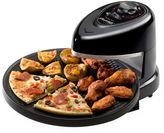 JCPenney National Presto Presto Pizzazz Plus Rotating Oven