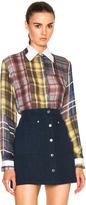Preen Line Tara Shirt