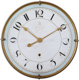 Asstd National Brand Torriana Wall Clock