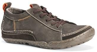 Muk Luks Men's Cory Shoes Fashion Sneaker