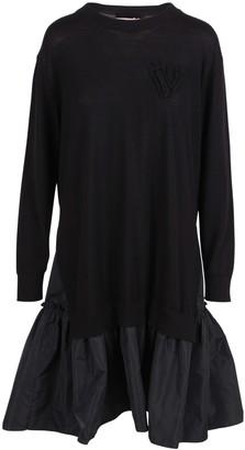VIVETTA Wool Dress