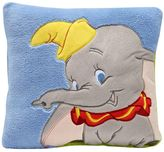 Disney Disney's Dumbo Decorative Pillow