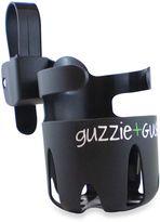 Bed Bath & Beyond guzzie+Guss Universal Stroller Cup Holder