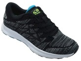 Champion Women's Motion Elite 2 Performance Athletic Shoes Black