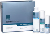Obagi CLENZIderm Normal to Dry System