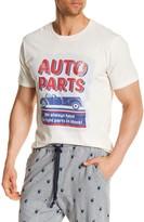 PJ Salvage Transport Auto Short Sleeve Tee