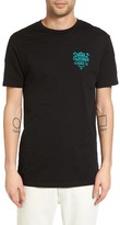 Vans Men's Cali Classic Co Graphic T-Shirt