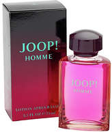 JOOP! Joop Homme for Men Aftershave - 75ml