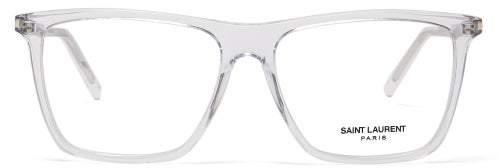 5f154d9faf46 Clear Acetate Sunglasses - ShopStyle