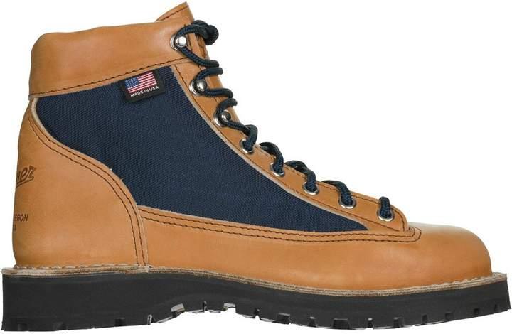 Danner Portland Select Light Boot - Women's