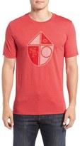 Nike Men's Historic Logo 49Ers T-Shirt