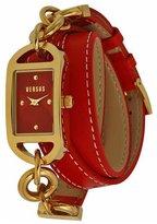 Versus By Versace Versus SOG06 women's quartz wristwatch