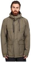 686 Parklan Field Insulated Jacket