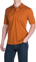 Dickies Ventilated Polo Shirt - UPF 20+, Short Sleeve (For Men)