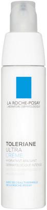 La Roche-Posay La Roche Posay Toleriane Ultra Cream