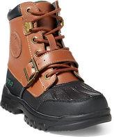 Ralph Lauren Colbey Boot