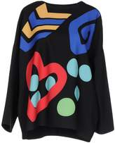 Moschino Blouses - Item 38641563