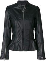 Pinko zipped jacket