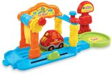 Vtech Go! Go! Smart Wheels® Car Wash Playset