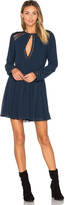 Tularosa Easton Dress