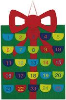 Peking Handcraft Christmas Gift Advent Calandar