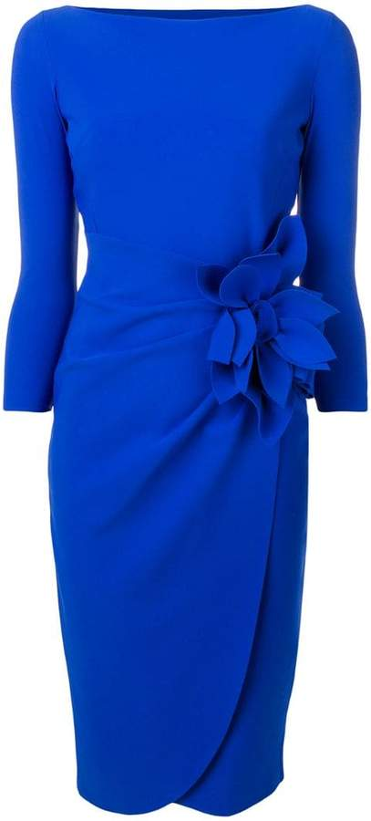 a46e8457abc Chiara Boni Day Dresses - ShopStyle