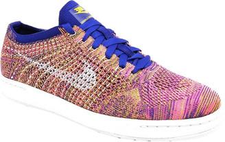 Nike Tennis Classic Ultra Flyknit Shoe Sneaker