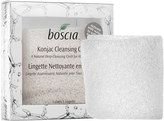 Boscia Konjac Cleansing Cloth