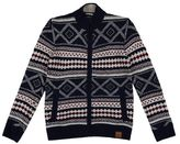 Pepe Jeans Cardigan