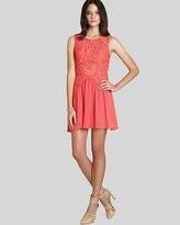 BCBGeneration Dress - Lace