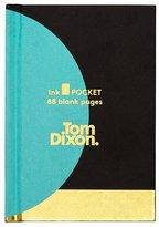 Tom Dixon INK Pocket Book - Multi