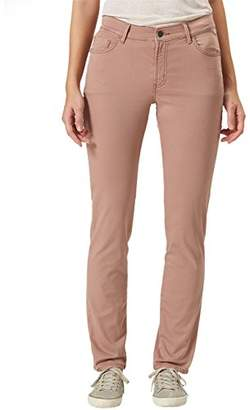 Pioneer Women's Kate Trousers,(Manufacturer Size:40/32)