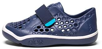 Plae Boys' Mimo Sneaker