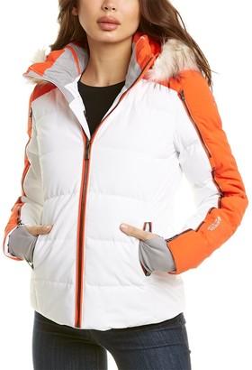 Spyder Falline Gtx Infinium Jacket
