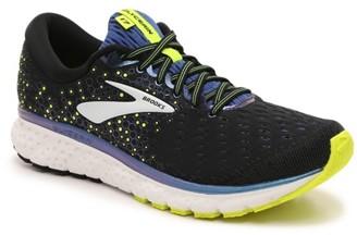 Brooks Glycerin 17 Running Shoe - Men's