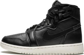 Jordan WMNS Air 1 Rebel XX Shoes - Size 9W