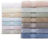 Hudson Park Supreme Bath Towel