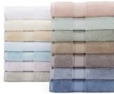 Hudson Park Supreme Washcloth